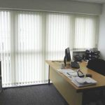 blinds peterborough