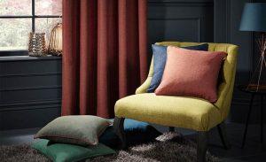 stylish interior trends