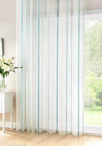 curtains peterborough