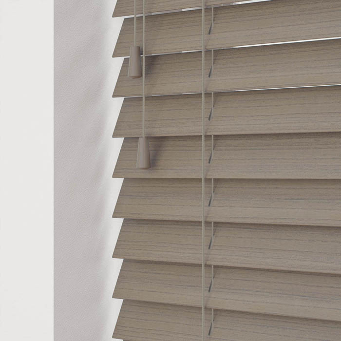 Best Blinds To Keep Heat Out Blackout Blinds In Harmony