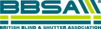 British blind and shutter association blinds peterborough